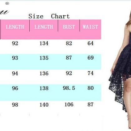 Women Floral Lace Dress O Neck Sex..